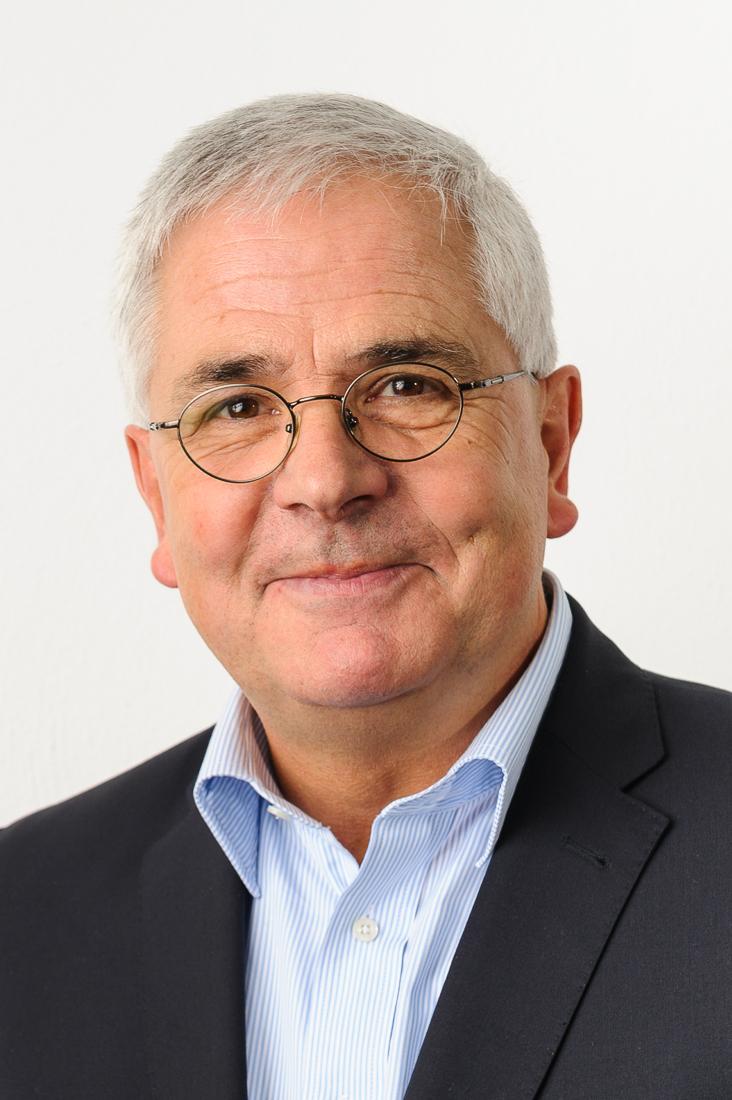 Jan van der Wel MFP FFP