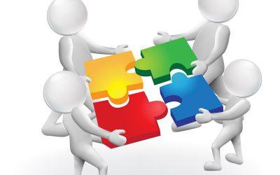Wetsvoorstel spoedreparatie fiscale eenheid aangenomen