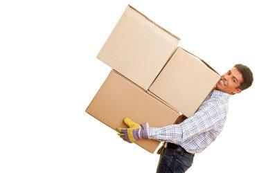 Box 3-heffing 2015